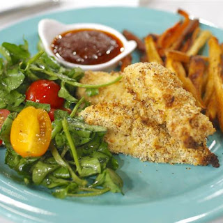 Gluten Free Baked Fish Recipes