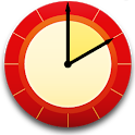 TagTime icon
