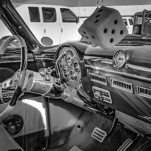 RonMeyers_TulsaAutoClub-722.jpg