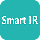 SmartIR icon