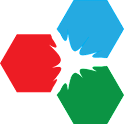 Project Shape icon
