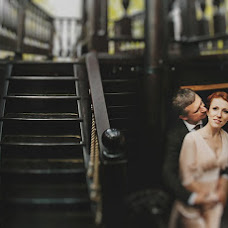 Wedding photographer Aleksey Konstantinov (Memo). Photo of 07.03.2013