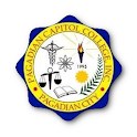 Pagadian Capitol College, Inc. icon