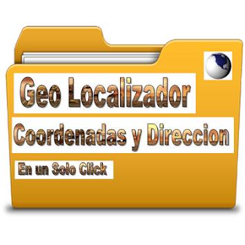 Download Locator Latitude Longitude APK Latest Version App For - Latitude and longitude altitude finder