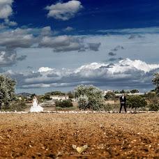 Wedding photographer Danyel André (danyelandre). Photo of 23.02.2014