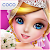 Coco Wedding file APK for Gaming PC/PS3/PS4 Smart TV