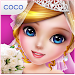 Coco Wedding icon