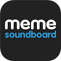 ZomboDroid's Meme Soundboard icon