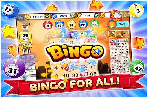 Bingo Vingo - Bingo Slots