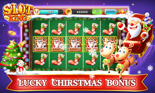 Slot Machines – Free Vegas Slots Casino Apk Download For Android 4