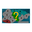 Quizi - Đấu Trường Câu Hỏi B APK