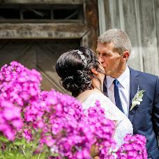 Wedding photographer Jūratė Din (JuratesFoto). Photo of 04.03.2018