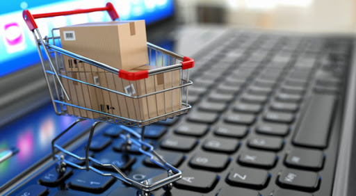 Türkiye e-ticaret pazarının büyüklüğü 24,7 milyar TL