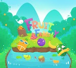 Fruit Family Theme Apk Download Free for PC, smart TV