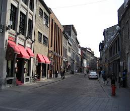Photo: Bu da 'Old Town'
