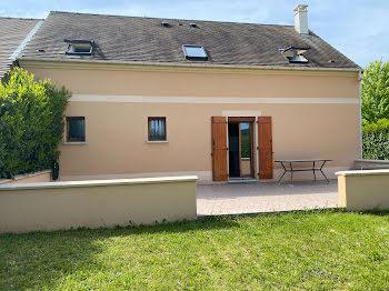 maison à Gaillon (27)