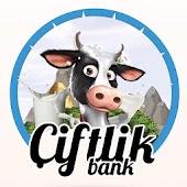 Tải Game Çiftlik Bank Güncel Haber