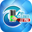 battery saf.. file APK for Gaming PC/PS3/PS4 Smart TV