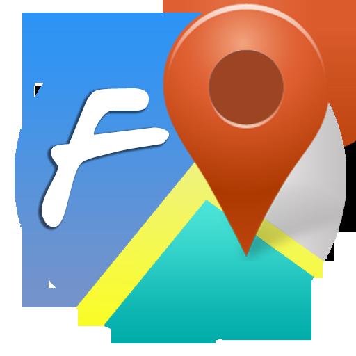 GPS sex Zoznamka App