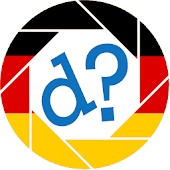 German Articles & Quiz