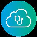 Cumulus Practice icon