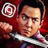 Into the Badlands Blade Battle 1.2.10 (God Mod)