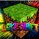 LokiCraft - Androidアプリ