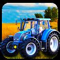 simulador de Agricultura icon