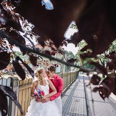 Wedding photographer Reinis Melioranskis (fotoreinis). Photo of 19.08.2015