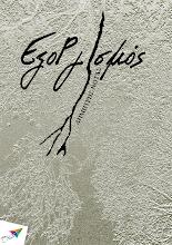 Photo: ΕξοΡγισμός, Δημήτρης Νότας, Εκδόσεις Σαΐτα, Οκτώβριος 2013, ISBN: 978-618-5040-33-8 Κατεβάστε το δωρεάν από τη διεύθυνση:  http://www.saitapublications.gr/2013/10/ebook.54.html