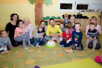 Photo: Z hrnca do rozprávky - 19.12.2014