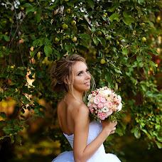 Wedding photographer Sergey Kruchinin (kruchinet). Photo of 30.12.2018
