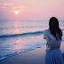 8 cách giữ người yêu ở xa cho các cặp đôi lỡ yêu xa