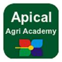 Apical Agri icon