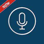 Audio Recorder~ Voice Recorder & Recording App 1.1