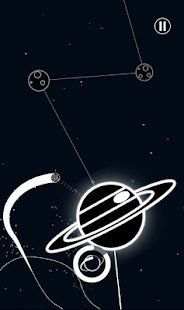 StarTale Screenshot