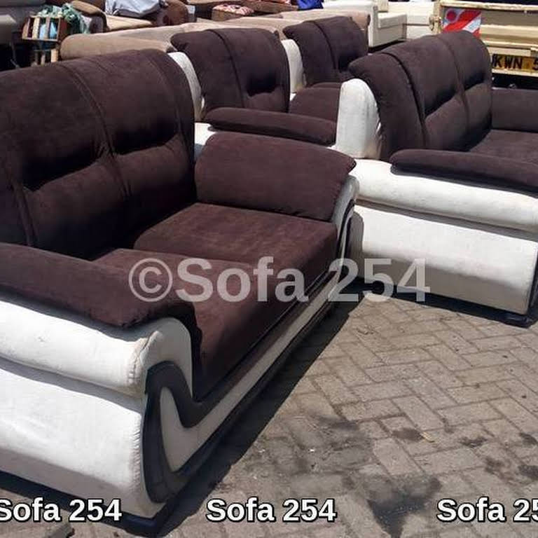 Pleasing Sofa 254 Furniture Furniture Store In Nairobi Pabps2019 Chair Design Images Pabps2019Com