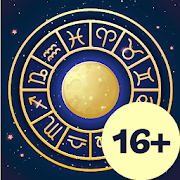 Horoscope and all zodiac signs