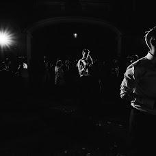 Свадебный фотограф Вадик Мартынчук (VadikMartynchuk). Фотография от 05.10.2017