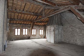 loft à Niort (79)