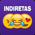 Frases de Indiretas download