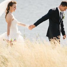 Wedding photographer Taras Garkusha (taras-g). Photo of 12.07.2014