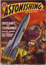 Photo: Astonishing Stories 194010