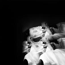 Wedding photographer Evgeniy Kukulka (beorn). Photo of 22.01.2018