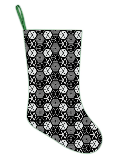 exo stocking