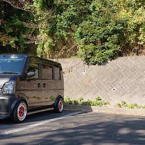 エブリイワゴン DA64W PZターボスペシャルのカスタム事例画像 KK-69さんの2020年11月22日15:54の投稿