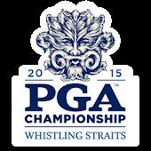 2015 PGA Championship