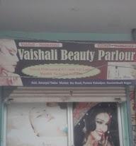Vaishali Beauty Parlour photo 2