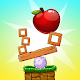 Balance IT - A simple, one-tap, physics based game for PC-Windows 7,8,10 and Mac