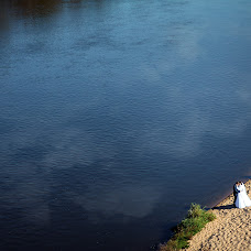 Wedding photographer Aleksandr Marko (aleksandrmarko). Photo of 11.10.2014